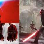 From The Bacta Tank: Star Wars D23 News on Battlefront, Last Jedi