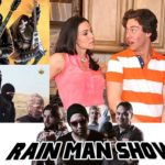 Rain Man Show: July 12, 2017 – Bonus Broadcast
