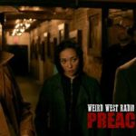 Weird West Radio: Preacher Edition – 'Damsels' Discussion