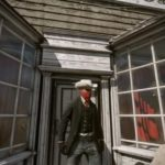 MMO Wild West Online is almost a reality
