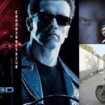 Critique Revolve: 'Terminator 2 3D' Release Review