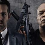 Critique Revolve: 'The Hitman's Bodyguard' Review
