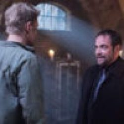 Supernatural: The Crossroads – 'Somewhere Between Heaven and Hell' – Episode Discussion